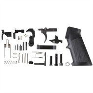 BUSHMASTER AR-15 COMPLETE LOWER RECEIVER PARTS KIT