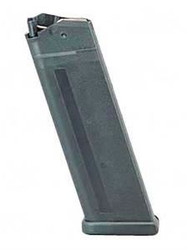 GLOCK MODEL 20 10mm 15 ROUND MAGAZINE