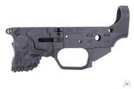 "Spike's Tactical ""THE JACK"" AR-15 Stripped Lower Receiver"