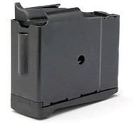 Factory Ruger Mini-30 7.62x39mm 5 Round Magazine