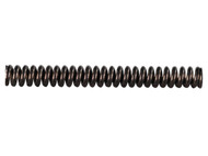 STAG ARMS AR-15 SAFETY DETENT SPRING