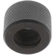DD'S RANCH 1/2x28 KNURLED THREAD PROTECTOR FOR .936 BARRELS
