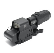 EOTECH EXPS3-4 WITH G33.STS MAGNIFIER