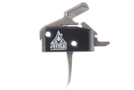 RISE RA-434 SILVER HIGH PERFORMANCE TRIGGER