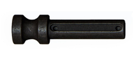 DPMS PATTERN 308 EXTENDED REAR TAKEDOWN PIN