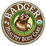 badgerbalmlogo.png