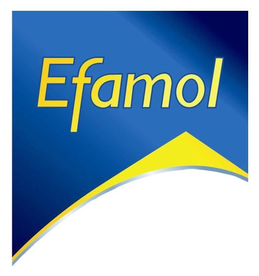 efamol-logo.png