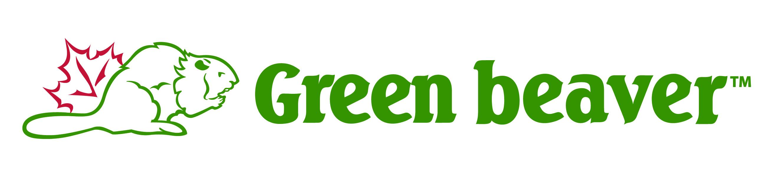 green-beaverlogo.jpg