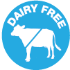 icon-cert-dairyfree1.png