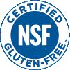 icon-cert-glutenfree1.png