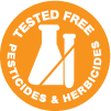 icon-cert-pestherbfree.png
