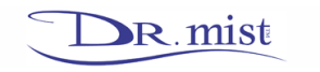 logo-dr-mist.png