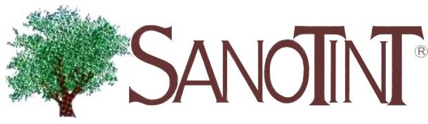 logo-sanotint.jpg