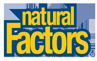natural-factors-logo.png