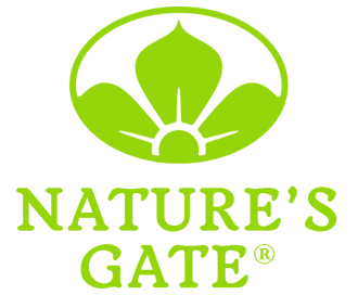 natures-gate-logo.png