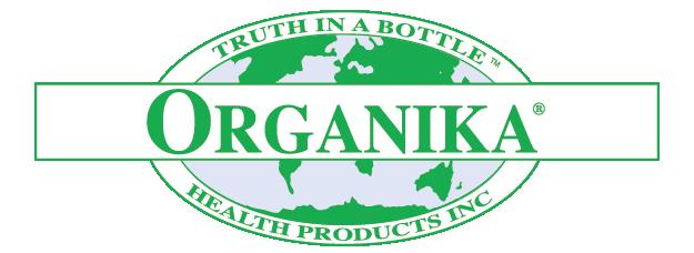 organika-logo.png