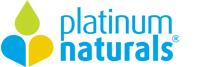 platinum-naturals-logo.jpg