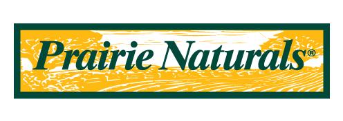 prairie-naturalslogo.png