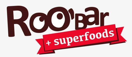 roobar-logo.jpg
