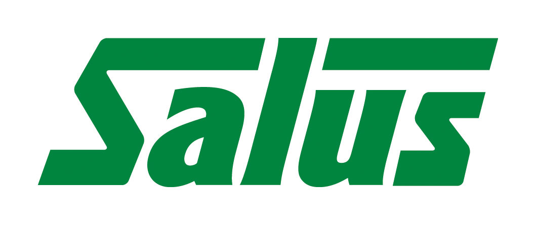 Image result for Salus logo