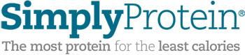 simply-protein-logo-us.jpg