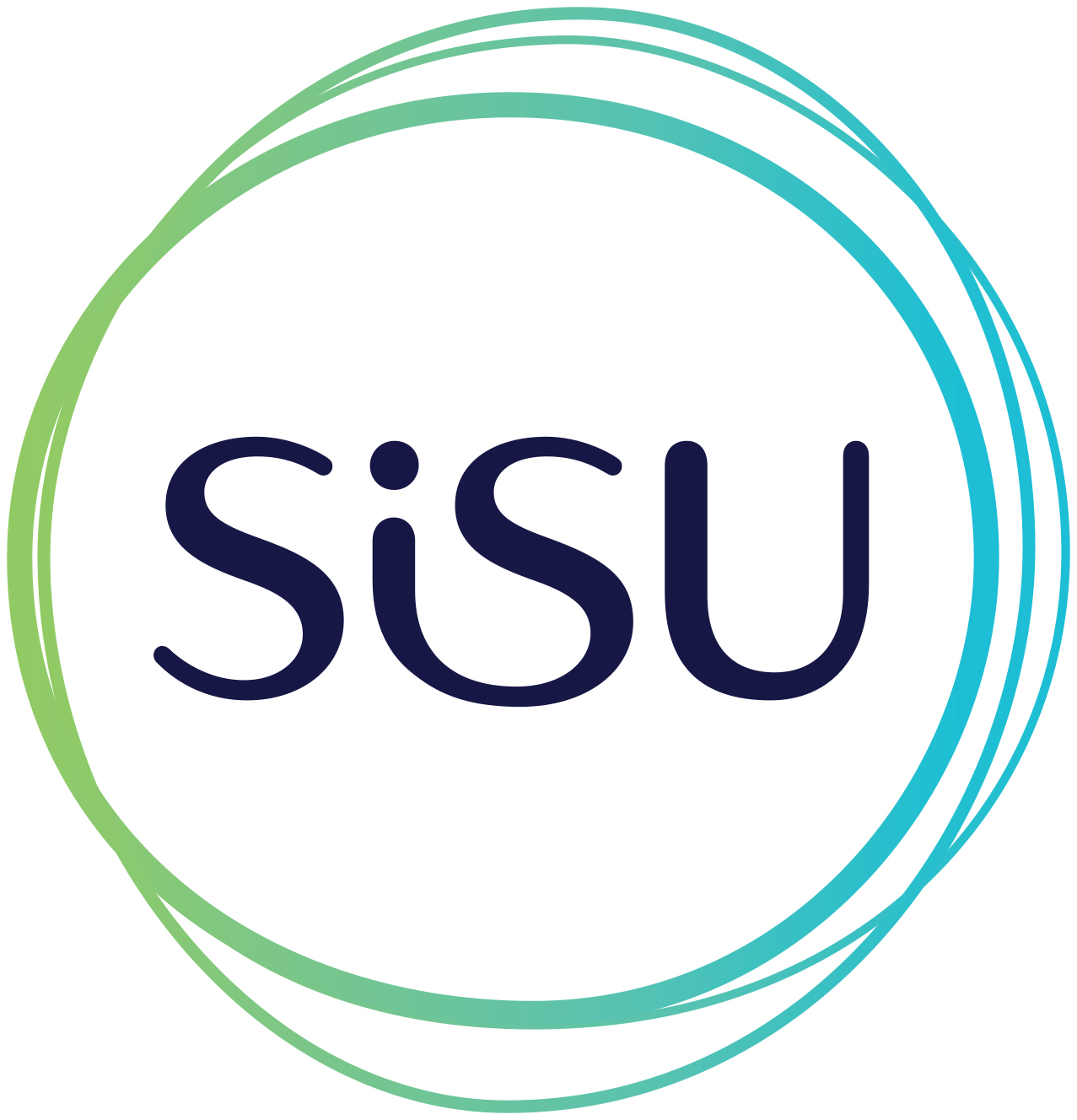 Image result for sisu supplements