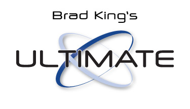 ultimate-logo.jpg