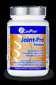 CanPrev Joint-Pro Formula (90 veg caps)