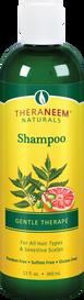 Theraneem Gentle Therape Shampoo