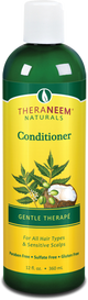 Theraneem Gentle Therape Conditioner (360 mL)