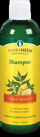 Theraneem Scalp Therape Shampoo (360 mL)