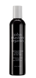 John Masters Organics Evening Primrose Shampoo for Dry Hair (236 mL)