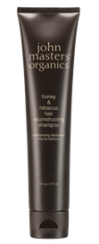 John Masters Organics Honey & Hibiscus Hair Reconstructing Shampoo (177 mL)