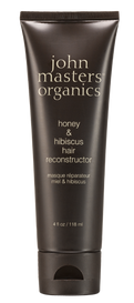 John Masters Organics Honey & Hibiscus Hair Reconstructor (118 mL)