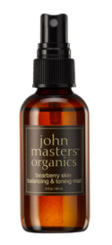 John Masters Organics Bearberry Skin Balancing & Toning Mist (59 mL)