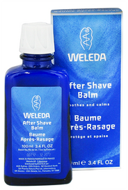 Weleda After Shave Balm (100 mL)