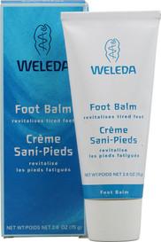 Weleda Foot Balm (75 g)