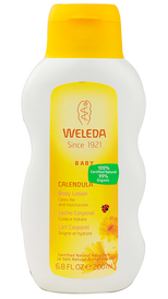 Weleda Calendula Body Lotion (200 ml)