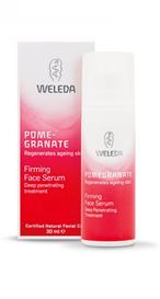 Weleda Pomegranate Firming Serum (30 ml)