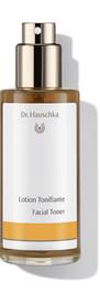 Dr.Hauschka Facial Toner (100 mL)