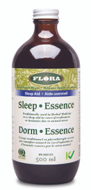 Flora Sleep Essence (500 mL)