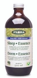 Flora Sleep Essence (500 mL)
