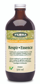 Flora Respir Essence (500 mL)