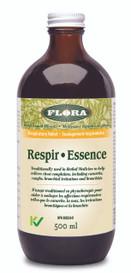 Flora Respir Essence (500 mL)