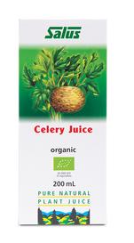 Salus Celery Juice (200 mL)