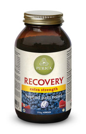 Purica Recovery Extra Strength Powder (350 g)