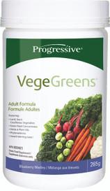 Progressive VegeGreens Blueberry Medley (265 g)