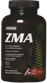 Precision ZMA (120 caps)