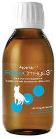 Ascenta Feline Omega3 (140 mL)