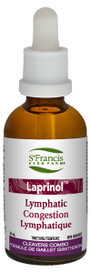 St. Francis Laprinol (50 mL)